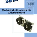 catalog_2014